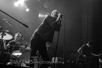 Tim Fears Photography: Savages&HeadwoundCityObservatory7-29-16 &emdash;