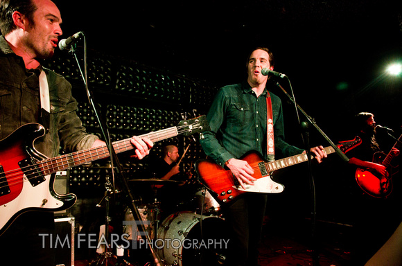 Tim Fears Photography: Casbah 2-15-13 &emdash;